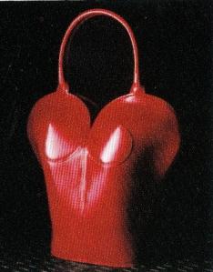 Issey Miyake, 1991