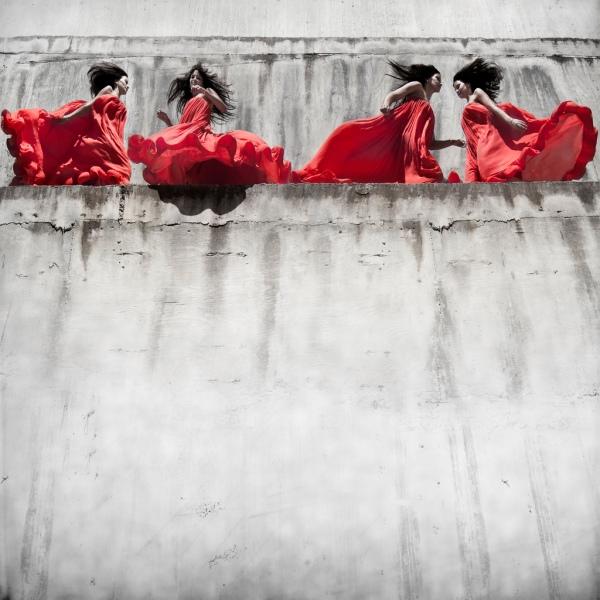 High-Fashion-Women-Red-Evening-Dress
