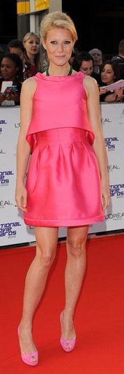 best-dressed-celebs-2010-Gwyneth-Paltrow