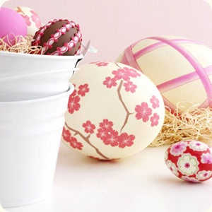 flower egg decoration  Πασχαλινα αυγα με ζωγραφιστα με λουλουδια