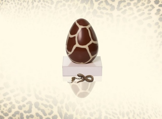 roberto-cavalli-Πασχαλινα αυγα